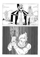 Zack et les anges de la route : Chapitre 39 page 28