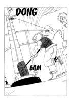 Zack et les anges de la route : Chapitre 39 page 29