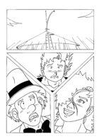 Zack et les anges de la route : Chapitre 39 page 30
