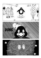 Zack et les anges de la route : Chapitre 39 page 31