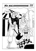 Zack et les anges de la route : Chapitre 39 page 32