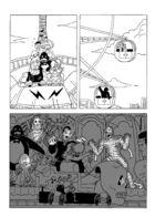 Zack et les anges de la route : Chapitre 39 page 33