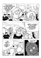 Zack et les anges de la route : Chapitre 39 page 34