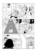 Zack et les anges de la route : Chapitre 39 page 36