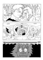 Zack et les anges de la route : Chapitre 39 page 37