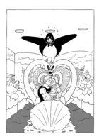 Zack et les anges de la route : Chapitre 39 page 38