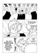 Zack et les anges de la route : Chapitre 39 page 40