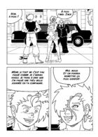 Zack et les anges de la route : Chapitre 39 page 44