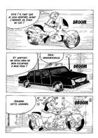 Zack et les anges de la route : Chapitre 39 page 45