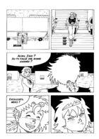 Zack et les anges de la route : Chapitre 39 page 46