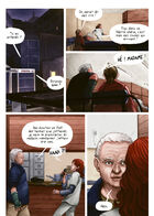 Astre Rouge : Chapter 1 page 22