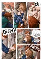 Astre Rouge : Chapitre 2 page 19