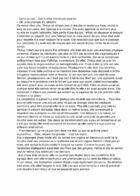 Dark Sorcerer side stories : Chapitre 2 page 8