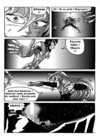 Asgotha : Chapitre 65 page 4