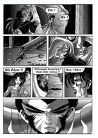 Asgotha : Chapitre 65 page 5