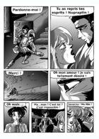 Asgotha : Chapitre 65 page 7