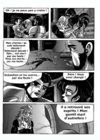Asgotha : Chapitre 65 page 8