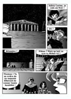 Asgotha : Chapitre 65 page 9
