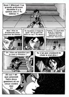 Asgotha : Chapitre 65 page 10
