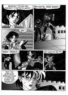 Asgotha : Chapitre 65 page 11