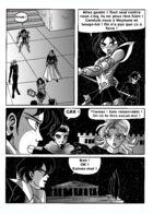 Asgotha : Chapitre 65 page 12