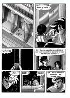 Asgotha : Chapitre 65 page 13