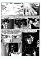 Asgotha : Chapitre 65 page 14