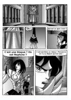 Asgotha : Chapitre 65 page 15