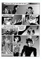 Asgotha : Chapitre 65 page 16