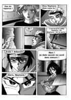 Asgotha : Chapitre 65 page 17
