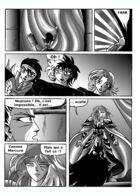 Asgotha : Chapitre 65 page 18