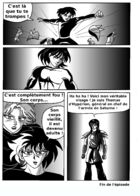 Asgotha : Chapitre 65 page 20