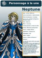 Asgotha : Chapitre 65 page 21