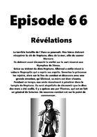 Asgotha : Chapitre 66 page 1