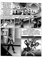 Asgotha : Chapitre 66 page 4