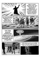 Asgotha : Chapitre 66 page 5