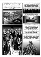 Asgotha : Chapitre 66 page 6