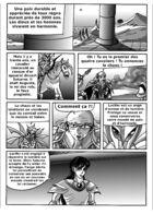 Asgotha : Chapitre 66 page 7
