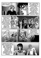 Asgotha : Chapitre 66 page 8
