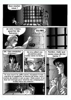 Asgotha : Chapitre 66 page 11
