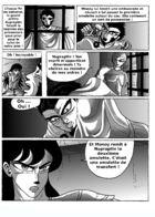 Asgotha : Chapitre 66 page 12