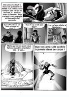 Asgotha : Chapitre 66 page 13