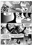Asgotha : Chapitre 66 page 14