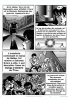 Asgotha : Chapitre 66 page 15
