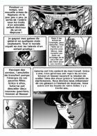 Asgotha : Chapitre 66 page 16