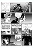 Asgotha : Chapitre 66 page 18