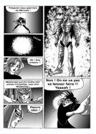 Asgotha : Chapitre 66 page 19