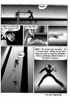 Asgotha : Chapitre 66 page 20