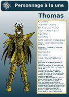 Asgotha : Chapitre 66 page 21