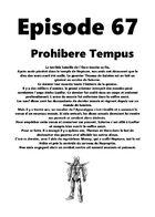 Asgotha : Chapitre 67 page 1